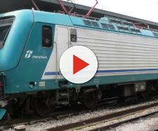 Ferrovie dello Stato assume: nuovi posti di lavoro in arrivo
