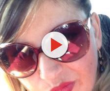 Lucia Santagati muore per un tumore a 32 anni