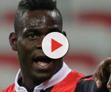Mario Balotelli transfer news: Italy star fails to report for Nice ... - goal.com