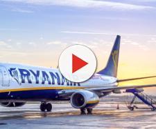 Nuove assunzioni in Ryanair 2018