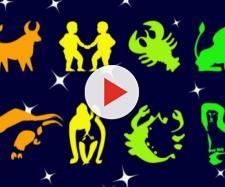 Oroscopo del giorno 19 luglio 2018 | Classifica stelline, Astrologia e previsioni da Bilancia a Pesci