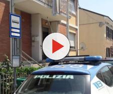 Pesaro: donna uccisa in casa, si cerca l'assassino |Tgcom24 - mediaset.it