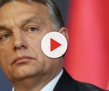 Viktor Orbàn: Ungheria non accoglierà i migranti. Anche Praga si rifiuta - via culturaacolori.it
