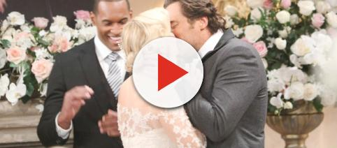 Beautiful, puntate italiane: Brooke Logan e Ridge Forrester si sposano di nuovo