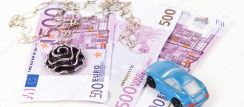 Bonus 500 euro carta docente, rischio abolizione