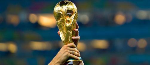 Francia contrs Croacia: la final del Mundial de Rusia 2018