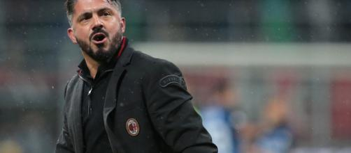 Gennaro Gattuso Wallpapers 16 - 1920 X 1080 | stmed.net - stmed.net