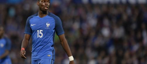 Gifted' Pogba criticised because of his ability, says Sagna ... - stadiumastro.com