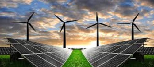 La empresa Siemens Gamesa lidera en tecnología la energía eólica a nivel mundial