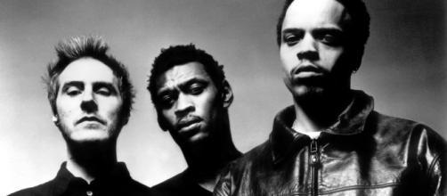 Mad Cool 2018: Massive Attack no cantó porque le molestaba la música de otro escenario