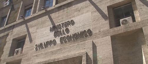 Ministero Dello Sviluppo Economico: duecento assunzioni