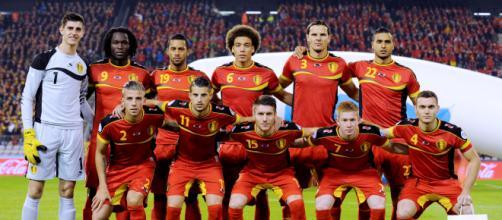 Russia 2018: Il Belgio batte l'Inghilterra e ottiene il terzo posto - goal.com