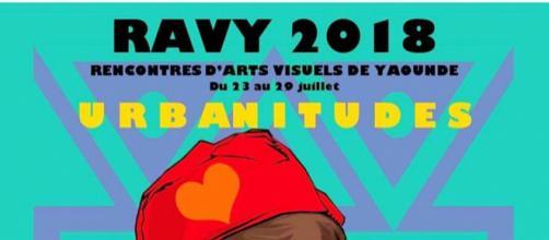 Rencontes d'Arts visuels de Yaoundé 2018 (c) Landry Mbassi