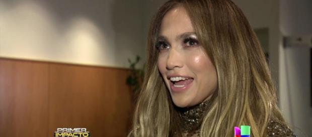 Ojani Noa, el primer esposo de Jennifer López, haba de su relación