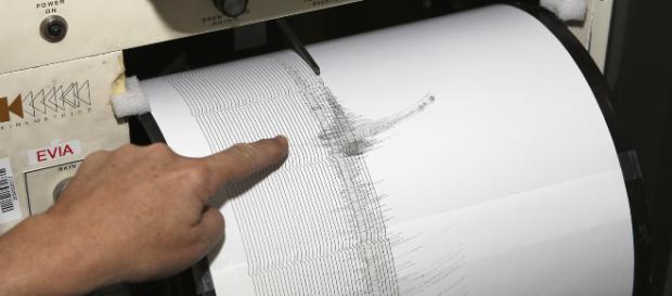 Scossa di terremoto 3.3 sull'Etna, avvertita anche a Zafferana e ... - gds.it