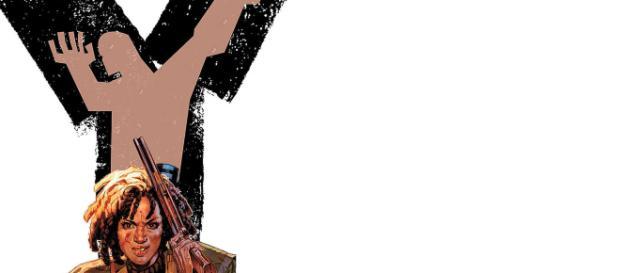 La serie de 'Y: The Last Man' contará con actores como Barry Keoghan y Diane Lane