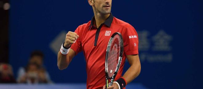 Novak Djokovic si riprende la scena e conquista Wimbledon