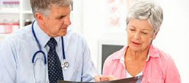 La mala comunicación médico-paciente, causa de la baja calidad sanitaria en España