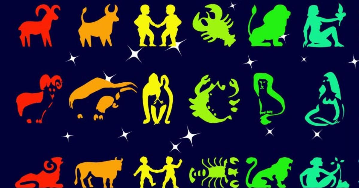 Oroscopo 16 luglio amore e ambito professionale bene - Scorpione e gemelli a letto ...
