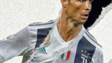 Gli occhi del mondo sulla Juventus dopo l'acquisto di CR7