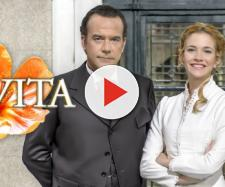 Anticipazioni Una Vita: Trini tradisce Ramon, il Palacios non vuole perdonarla | Mediaset Play - mediaset.it