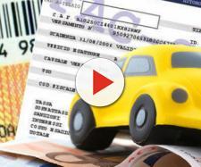 Bollo auto e legge 104: requisiti e domanda per ottenere l'esonero del pagamento