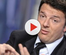Migranti, l'attacco di Matteo Renzi a Salvini