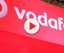Rincari Vodafone: aumento delle tariffe da 2,50 a 4 euro per fissi e mobili.
