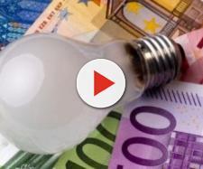 Sconto bollette luce e gas: una possibilità che molti non conoscono