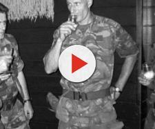 Srebrenica, 21 anni fa il massacro | Poche Storie - corriere.it