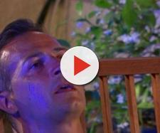 'Temptation Island 2018' Riccardo perde le staffe e piange
