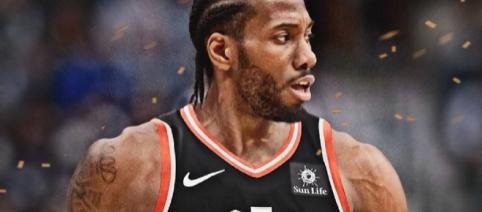 A trade that will change the face of the NBA