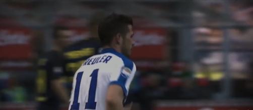 Calciomercato Inter, nome nuovo per il centrocampo: Freuler dell'Atalanta (RUMORS)