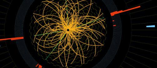 CPAN - Centro Nacional de Física de Partículas, Astropartículas y ... - i-cpan.es