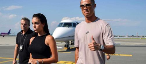 TURÍN / La Juventus decretó el día de la llegada de Cristiano como #CR7DAY
