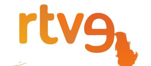 No se logró la renovación del Consejo de Administración de RTVE por parte del Gobierno
