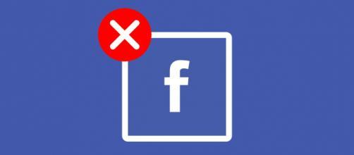 Facebook no eliminara las noticias falsas de su portal
