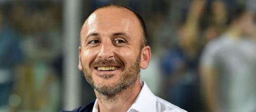 Inter, terzino, mediano e quel sogno non tanto nascosto: i nomi e il punto sul mercato