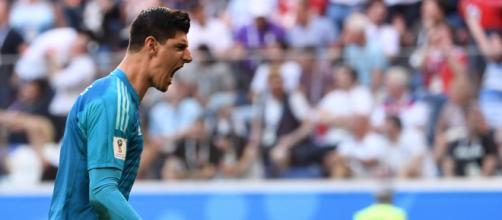 La piste Thibaut Courtois se précise peu à peu vers le Real Madrid durant ce mercato estival.