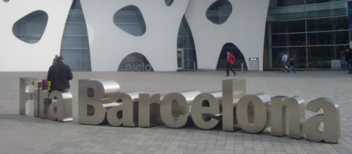 Barcelona: capital de la innovación tecnológica en la Fira 2018