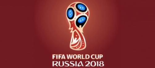 Mondiali 2018: ascolti da capogiro per la finale Francia-Croazia.