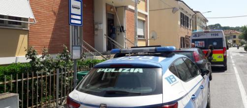Pesaro, confessa l'assassino della donna uccisa in casa   theworldnews.net