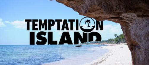 Temptation Island 2018: nel secondo appuntamento previsti un addio e una riappacificazione.