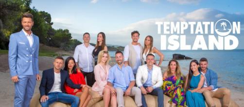 Temptation Island, è boom d'ascolti: tiene incollati quasi 3 milioni di telespettatori.