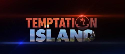 Temptation Island, Ida parla di Riccardo: 'Di un uomo così non so che farmene'
