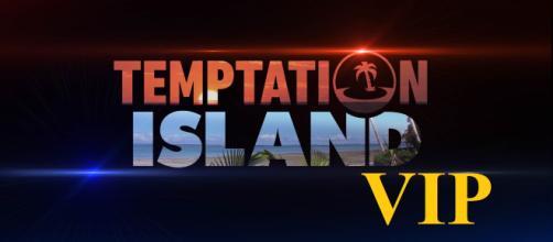 Temptation Island Vip 2018 coppie: Luca e Ivana smentiscono, Nilufar e Giordano favoriti