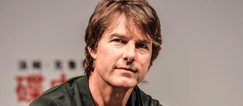Tom Cruise: a 56 anni è ancora il re dell'action movie