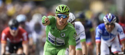 Tour de France - Charente Libre.fr - charentelibre.fr