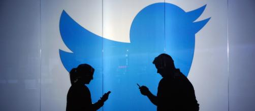 Twitter Throttling Abusive Users for Harassment | Fortune - fortune.com