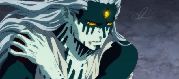 'Boruto': el episodio 65 confirma una batalla entre Naruto y Sasuke